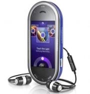 Samsung M7600 BeatDJ