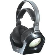 Sony MDR RF925RK