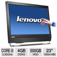 Lenovo Thinkcentre M90 3244-A9G