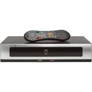 TiVo Series2