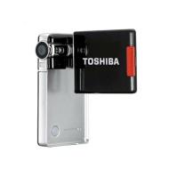 Toshiba S10