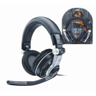 Trust 17554 GXT 26 5.1 Surround USB Headset