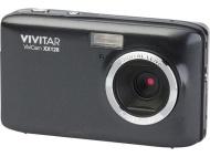 Vivitar Vivicam XX128