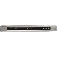 Yamaha DVS5750 DVD Player
