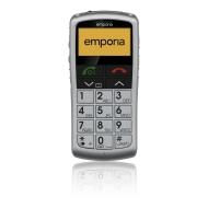 Emporia Talk Comfort / Emporia emporiaTALKcomfort