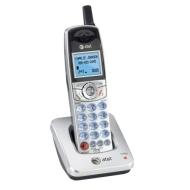 AT&T E598-1