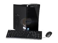 Acer AM3970-UR11P (PT.SHAP2.011)
