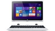 Acer Aspire Switch 10 (SW5-012)
