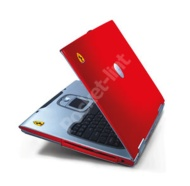 Acer Ferrari 5000 Series