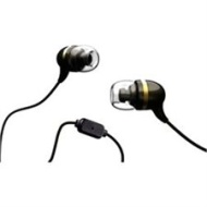 Altec Lansing US BackBeat Plus Earphones Noise Isolating Earset W/ Microphone