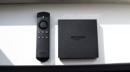 Amazon Fire TV (1st Gen) 2014