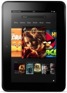 Amazon Kindle Fire HD 7 inch (1st gen, 2012)