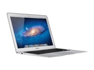 "Apple MD224LL/A 1.7GHz 11.6"" Macbook Air 2012"