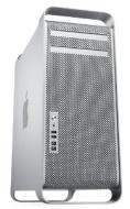 Apple Mac Pro (Mid 2012) MD770