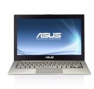 Asus K55VD-SX023P