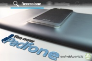 Asus PadFone S / Asus PadFone S PF500KL