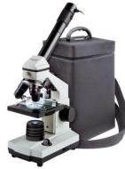 Bresser ST-Microscope NV