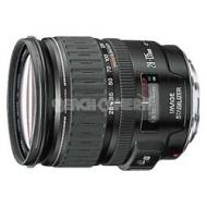 Canon EF 28-135mm F/3.5-5.6 USM Image Stabilizer Lens