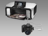 Canon PIXMA MP610