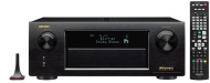 Denon IN-Command AVR-X6200W