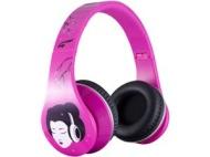 Eagle Tech Urban Zen Headphones ET-ARHP300FK-WH