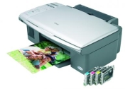 Epson Stylus CX5700F