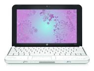 HP Envy 13