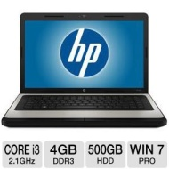 HP H24-15292