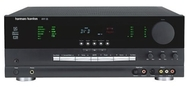 Harman Kardon AVR 125 Dolby Digital Receiver
