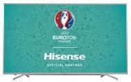 Hisense H55M7000 Series