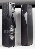 JBL Studio 190 Speakers