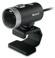 Microsoft 6CH-00002 Lifecam Cinema FOR Business