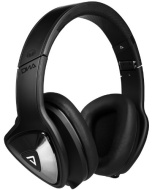 Monster - DNA Over-the-Ear Headphones MH DNA OE BKMT NI CA WW 128586