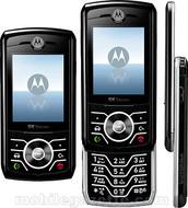 Motorola MS600