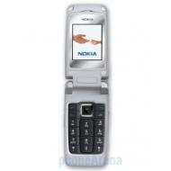 Nokia 6165