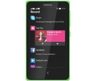 Nokia X Software Platform