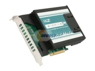 OCZ Technology 250GB m84 PCI-E SSD 256GB