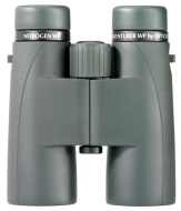 Opticron 10 X 42 Oregon