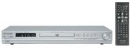 Panasonic DVD RP62