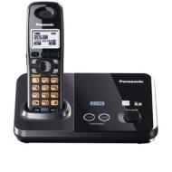 Panasonic KX-TG9321T telephone