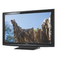 Panasonic VIERA X14 Series TC-50PX14 50-Inch 720p Plasma HDTV