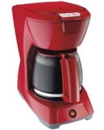 Proctor Silex 43603 12-Cup Coffeemaker