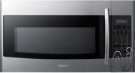 "Samsung 30"" Over the Range Microwave SMH1816"