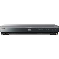 Sony BDP-S1000ES