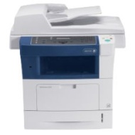 Xerox Workcentre 3550 Mono P/S/C/F 35ppm Duplex