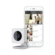 Y-cam HomeMonitor Indoor