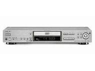 Sony DVP-S735D