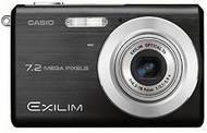 Casio Exilim EX-Z11