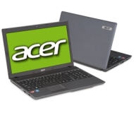 Acer Aspire AS5250-BZ853 LX.RJY02.024 Notebook PC