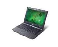 Acer TM5730 C2DT6570